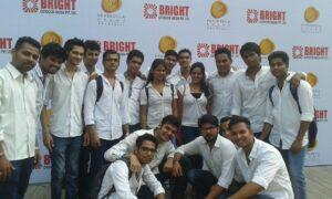 event management in India