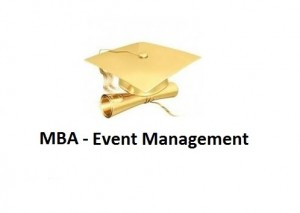 event management study