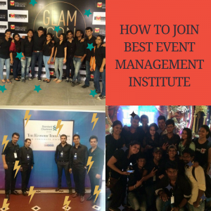 event management institute