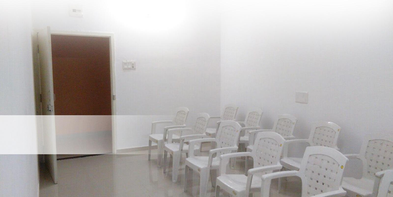 Niem Kolhapur Centre